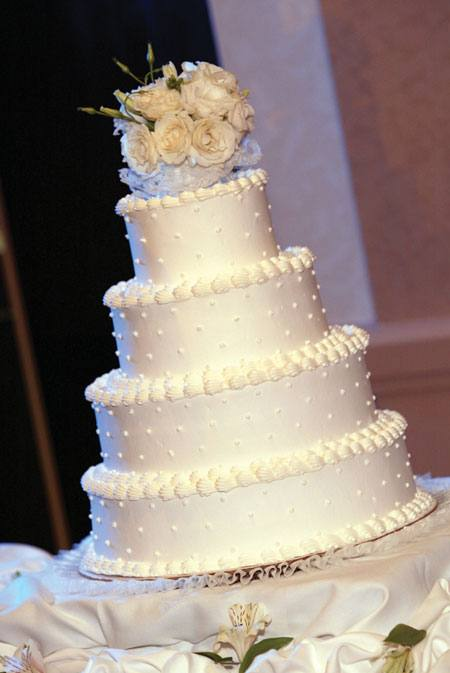 bf5e838e43076b08_weddingcakeonsugar_simple-wedding-cake.jpg